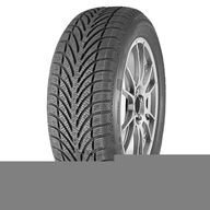 BF Goodrich G-Force Winter 155/65R14 75 T kitkarengas
