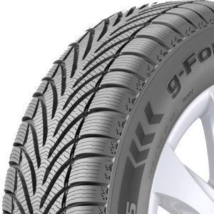 BFGoodrich G-Force Winter 205/60R15 95H XL Kitkarenkaat