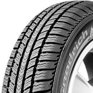 BFGoodrich Winter G 155/70R13 75T  Kitkarenkaat