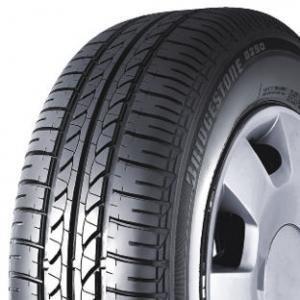 Bridgestone B250 175/65R14 82T