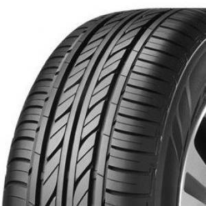 Bridgestone B280 185/65R14 86T