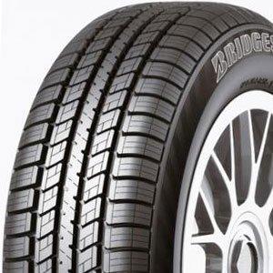 Bridgestone B330 195/70R14 91T