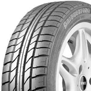 Bridgestone B340 145/65R15 72T