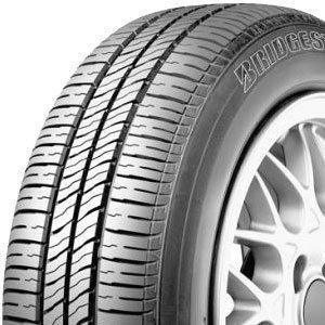 Bridgestone B371 165/60R14 75T