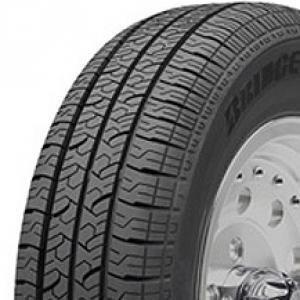 Bridgestone B381 145/80R14 76T