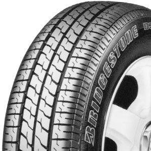 Bridgestone B391 175/65R15 84T