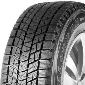 Bridgestone Blizzak DM-V1 205/70R15 96R RBT Kitkarenkaat