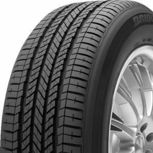 Bridgestone Turanza EL400-2 225/50R17 94V RunFlat *