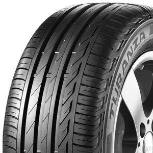 Bridgestone Turanza T001 225/50R16 92W