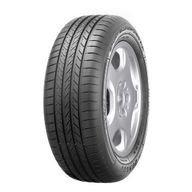 Dunlop BluResponse kesärengas - 215/65R15 96H - B/A/68 dB(A)