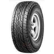 Dunlop Grandtrek AT3 31x10.5R15C 109 S