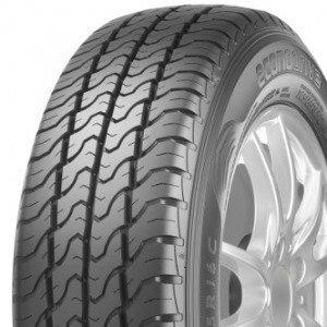 Dunlop Econodrive 185/80R14 102R C