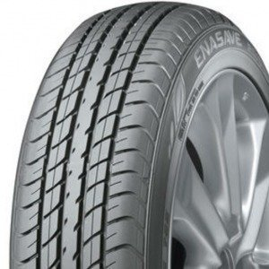 Dunlop Enasave 2030 145/65R15 72S