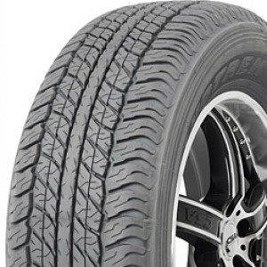 Dunlop GrandTrek AT20 265/65R17 112S LHD