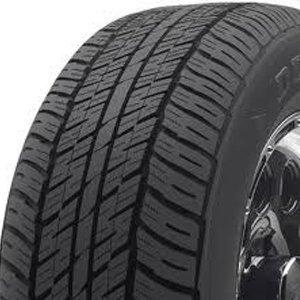 Dunlop GrandTrek AT23 275/60R18 113H