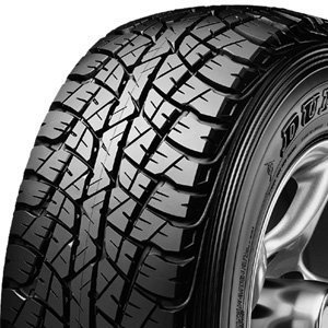 Dunlop GrandTrek AT2 195/80R15 96S RBL