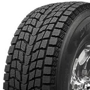 Dunlop GrandTrek SJ6 215/70R15 98Q  Kitkarenkaat