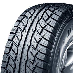 Dunlop GrandTrek ST1 205/70R15 95S
