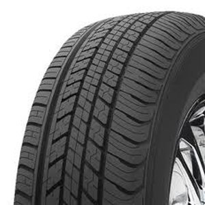 Dunlop GrandTrek ST30 225/60R18 100H