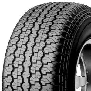 Dunlop GrandTrek TG35 265/70R16 112H