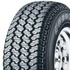 Dunlop GrandTrek TG30 205/80R16 110R C