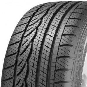 Dunlop SP Sport 01 A/S 225/40R18 92H XL MFS