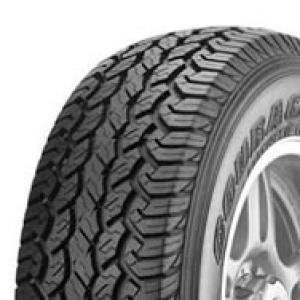 Federal Couragia A/T 205/80R16 104S XL