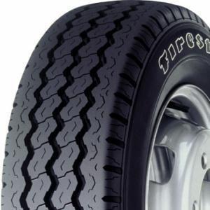 Firestone CV3000 215/75R16 113R C