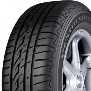 Firestone Destination HP 265/70R16 112H