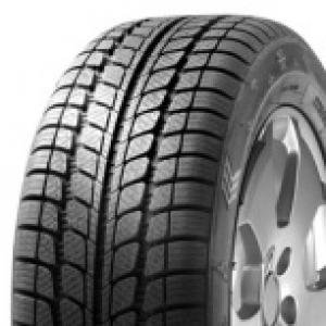 Fortuna Winter 205/60R16 100T C 6PR Kitkarenkaat