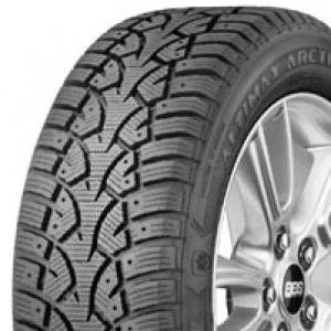 General Altimax Arctic 205/55R16 94Q XL Nastarenkaat