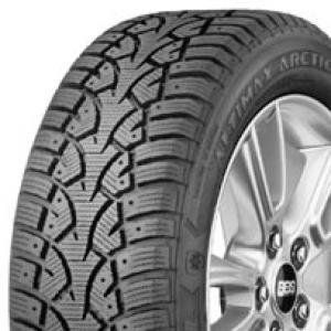 General Altimax Arctic 175/65R14 82Q  Nastarenkaat