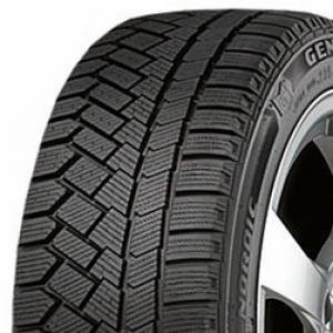 General Altimax Nordic 175/65R14 86T XL Kitkarenkaat