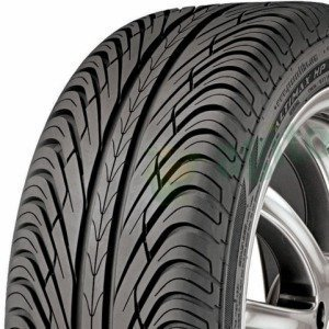 General Altimax UHP 225/55R16 95W