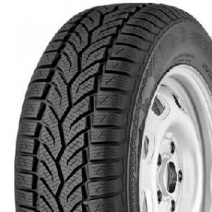 General Altimax Winter+ 165/70R14 81T  Kitkarenkaat