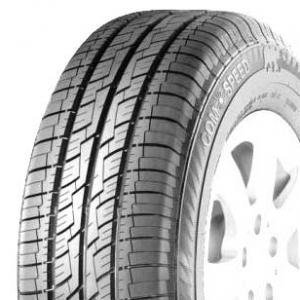 Gislaved Com*Speed 225/70R15 112R