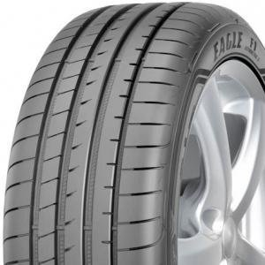 Goodyear Eagle F1 Asymmetric 3 215/45R17 87Y FP