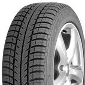 Goodyear Eagle Vector EV2+ 195/55R15 85V