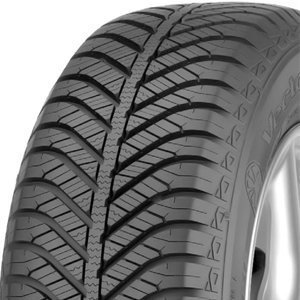 Goodyear Vector 4 Seasons 215/60R16 95V FO