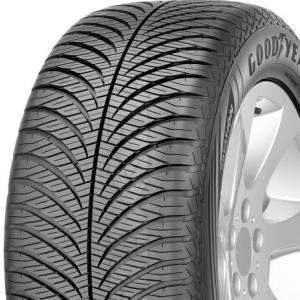 Goodyear Vector 4Seasons SUV G2 235/60R18 107V XL