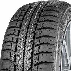 Goodyear Vector 5+ 195/65R15 95T XL