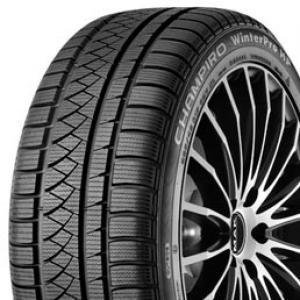 GT Radial Winterpro HP 245/40R18 97V XL Kitkarenkaat