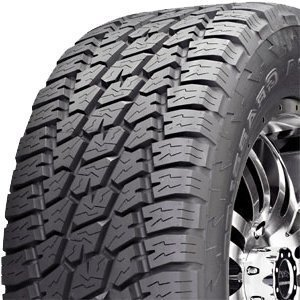 Hankook Dynapro AT-M RF10 285/75R16 126R M+S