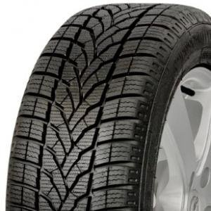 Interstate Winter Iwt 2 225/55R16 99H XL Kitkarenkaat