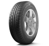 Michelin 4x4 Diamaris Extra Load N0 235/65R17 108V