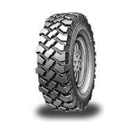Michelin 4x4 O/R Xzl 205/80R16 106N
