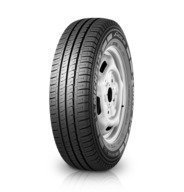 Michelin Agilis+ 185/75R16 104R