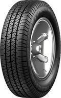 Michelin Agilis41 Extra Load 165/70R14 85R