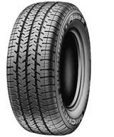 Michelin Agilis51 175/65R14 90T