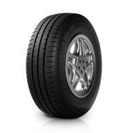 Michelin Agilis 165/70R14 89R